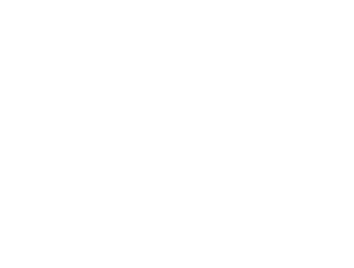 The WineMakers House